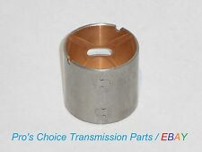 Rear Tail Extension Housing Bronze Bushing--Fits FIOD / AOD / AODE Transmissions