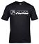 miniature 3 - Mine Kids T-Shirt Boys Girls Gamer Gaming Tee Top