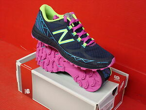 NEW-BALANCE-VAZEE-SUMMIT-WOMENS-RUNNING-WTSUM