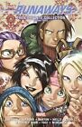Runaways: The Complete Collection Volume 3 by Brian K. Vaughan, Joss Whedon (Paperback, 2015)
