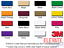 2009-2014-Ford-F-150-Hood-Stripe-5-Options-F150-Decals-3M-Vinyl-Graphics-Stripes thumbnail 12