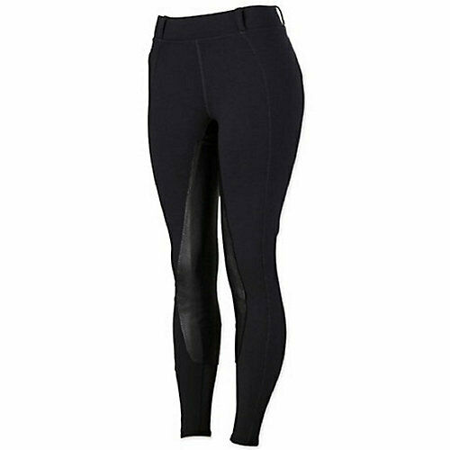 FITS Riding FITS All Season Full  Seat Breech  for wholesale
