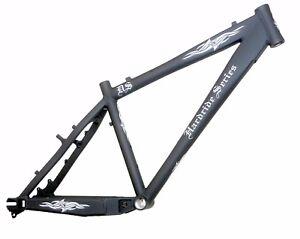 DS-Dual-Slalom-hardride-Series-MOTO-CROSS-MARCO-BLACK-40CM-ALUMINIO-26-034-c-24
