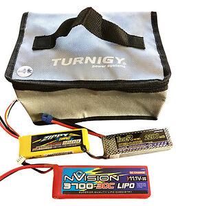 Turnigy-Lipo-Safe-Tasche-feuerfest-Akku-Henkeltasche-Feuer-Sicherheit-LiPo