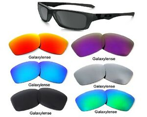 1f8ea95835 Image is loading Galaxy-Replacement-Lenses-for-Oakley-Jupiter-Squared-Multi-