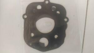 kit joint haut moteur (culasse et embase) Derbi gpr senda gilera euro 3