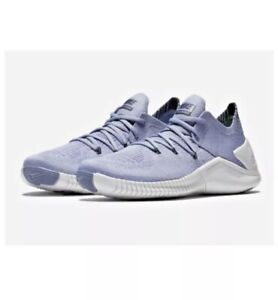 the best attitude acabd 433c9 Image is loading NWOB-Nike-Free-TR-Flyknit-3-Women-s-