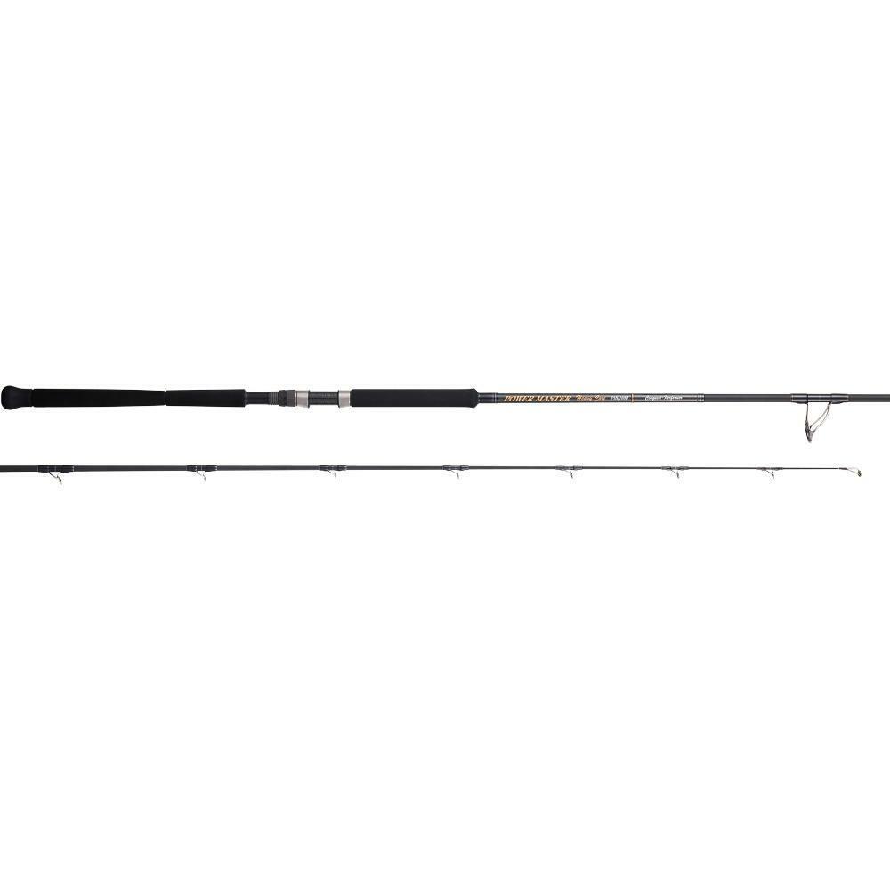 Tenryu Power Master Heavy Core PMH96HH Spinning Rod