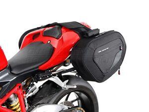 SW-Motech-Blaze-MOTO-BORSE-PER-DUCATI-SUPERBIKE-848-EVO-1098-1198