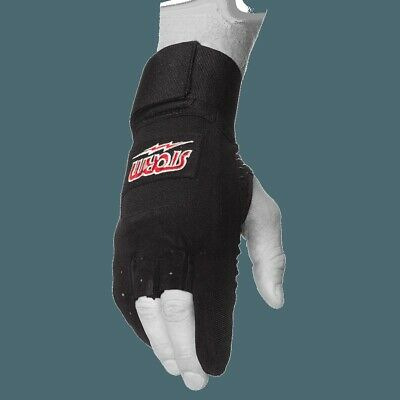 Master Power Paw 900 Pro Series Right Hand Tenpin Bowling Glove