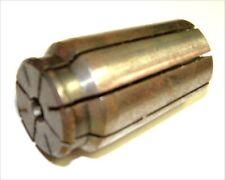 "23/32"" Universal Engineering Acura Flex AF Milling machine collet Tool Holder"