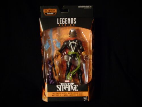 Free Shipping s Select Your Figure Marvel Legends Action Figures