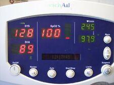 Welch Allyn 53nto Vital Signs Monitor