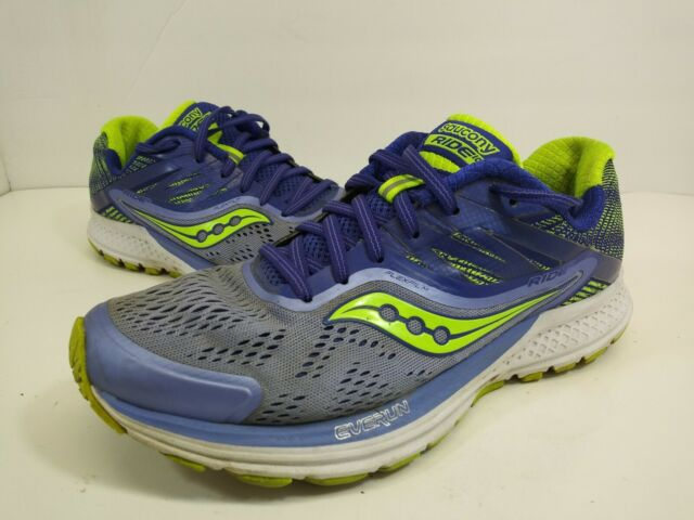 Saucony Guide 10 Running Training Shoes