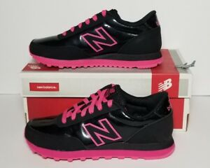 new balance mujer rosa brillante