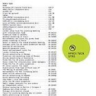 Syro [Digipak] by Aphex Twin (CD, Sep-2014, Warp)