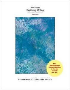 Exploring-Writing-Paragraphs-and-Essays-by-Langan-John-Paperback-book-2012