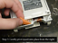 Quantum-ProDrive-ELS-Repair-Insert-Fix-your-classic-Macintosh-hard-drive