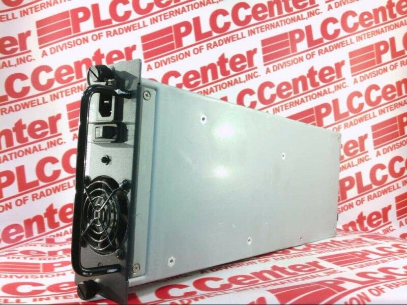 CISCO 34-0849-01   34084901 (USED TESTED CLEANED)