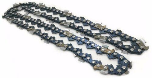 "18/"" Saw Chain For Husqvarna 61 62 65 66 70 77 181 185 266 268 272 281 285 288"