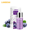 5Pc-Set-LANBENA-Six-Peptides-24K-Gold-Anti-Aging-Vitamin-E-Hyaluronic-Acid-Serum thumbnail 16