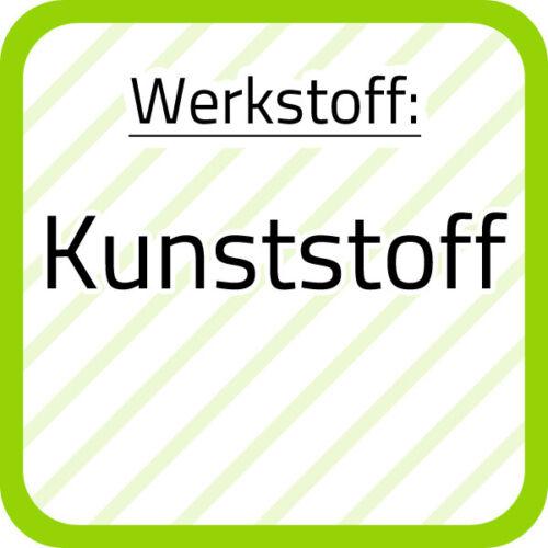 Jung Wippe aws AS 591-5 BF WW IP44 Taster alpinweiß Schalter Universal Abdeckung