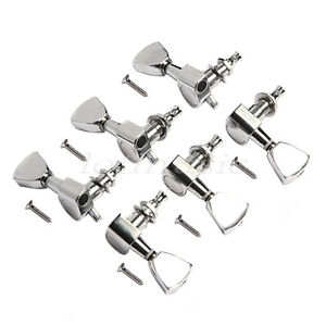 3R3L-Guitar-Tuning-Pegs-Tuners-Machine-Heads-For-Guitar-Replacement-Chrome