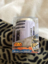 STAR WARS R2-D2 possono bere COOLER