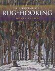 A Lifetime of Rug-Hooking by Doris Eaton (Paperback / softback, 2011)