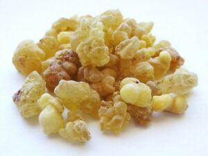 Weihrauch-Boswellia-Sacra-Oman-Ecclesia-zum-raeuchern-in-Premium-Qualitaet-20-g