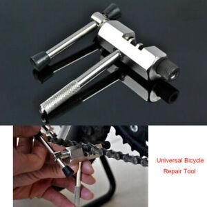 Universal-Bike-Bicycle-Repair-Chain-Splitter-Cutter-Breaker-Rivet-Link-Remover-A
