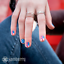 jamberry-half-sheets-july-fourth-fireworks-buy-3-amp-1-FREE-NEW-STOCK-11-15 thumbnail 62