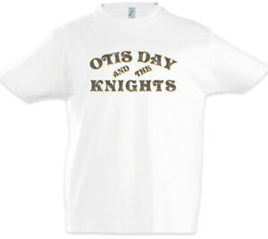 Day-And-The-Knights-Kinder-Jungen-T-Shirt-National-Lampoon-039-s-Animal-Band-House
