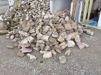 Sandsteine Natursteine