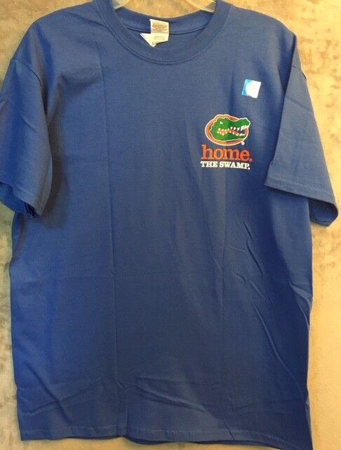 4211d1c8f78 New NCAA Florida Gators