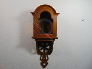 OAK-CASE-FOR-A-SCHIPPERTJE-WALL-CLOCK