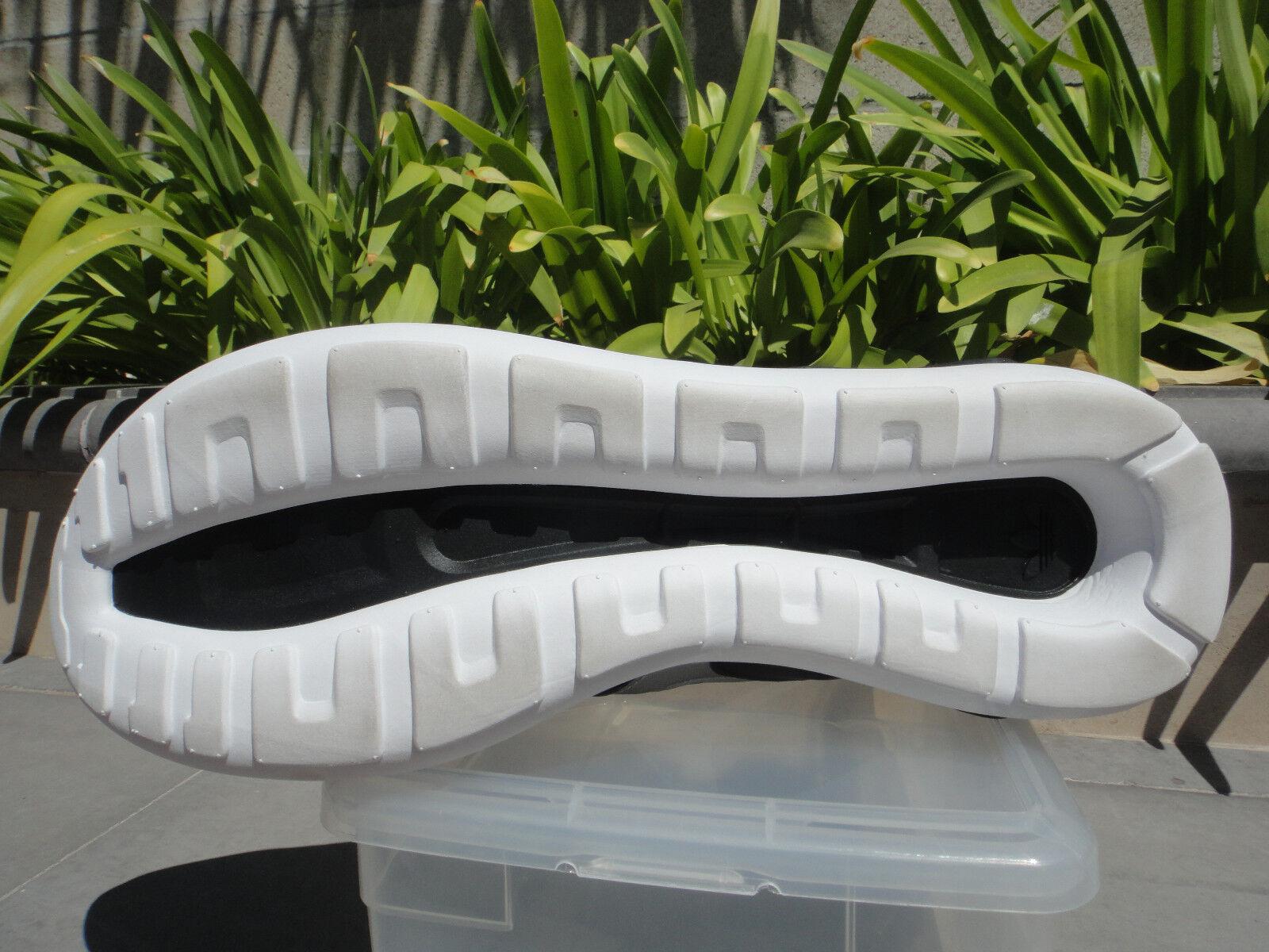 Vendita!adidas tubulare nero / grigio / bianco us11.5 corridore cuoio / tessile b25525 uomini us11.5 bianco e13371