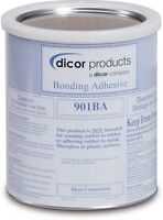 Epdm Rubber Roof System Water Based Adhesive Dicor 901ba-1 Gallon