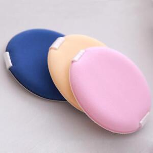 Details About Womens Air Cushion Puff Bb Cream Applicator Sponge Puff Facial Powder Makeup