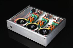 High-fidelity-fini-3-Way-Linear-power-supply-DC5V-24V-pour-choisir-2-5-A-L5-22