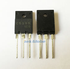 5pcs DIP IC FQP8N60C FQP8N60 New