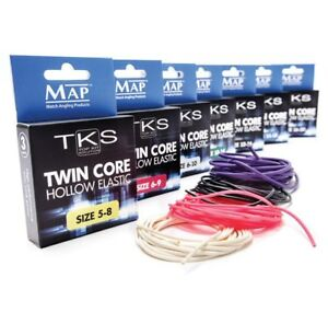 MAP-TKS-Twin-Core-Hollow-Elastic