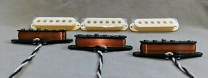 GHOST-WINDERS-USA-CUSTOM-SHOP-STRAT-PICKUPS-ALNICO-5-FITS-FENDER-STRATOCASTER