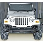 Bumper Front Rugged Ridge 11560.02