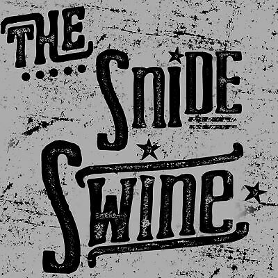 The Snide Swine