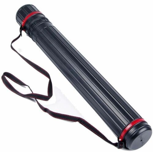 Foam Internal Arrows Rack Separator Arrow Tube Back Quiver Adjustable Case