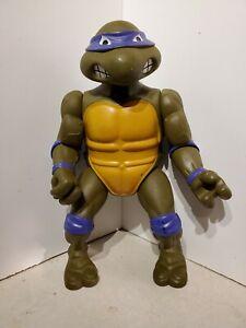Large-Donatello-13-034-Teenage-Mutant-Ninja-Turtle-1989-Mirage-Playmates-Figure