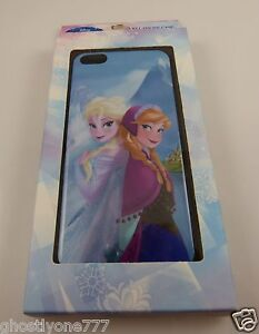 fits-iPhone-5C-phone-case-Disney-frozen-Anna-Elsa-great-Christmas-time-cover