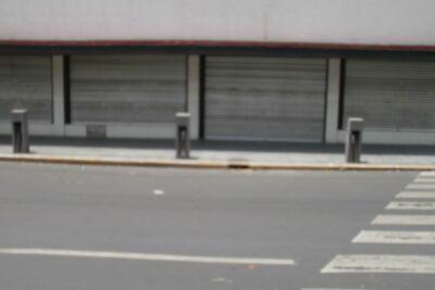 LOCAL COMERCIAL  138 M2  EN RENTA COL. DEL VALLEEN ESQUINA UBICADISIMO