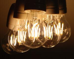 4W-LED-filament-style-vintage-Edison-Ampoule-E27-ES-Vis-Equivalent-40W